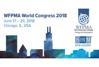 WFPMA World Congress 2018